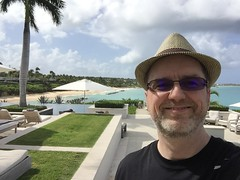 2016-02-01 -- Anguilla - Viceroy Resort