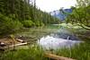 Olive Lake (John Andersen (JPAndersen images)) Tags: bc olivelake rockies summer west