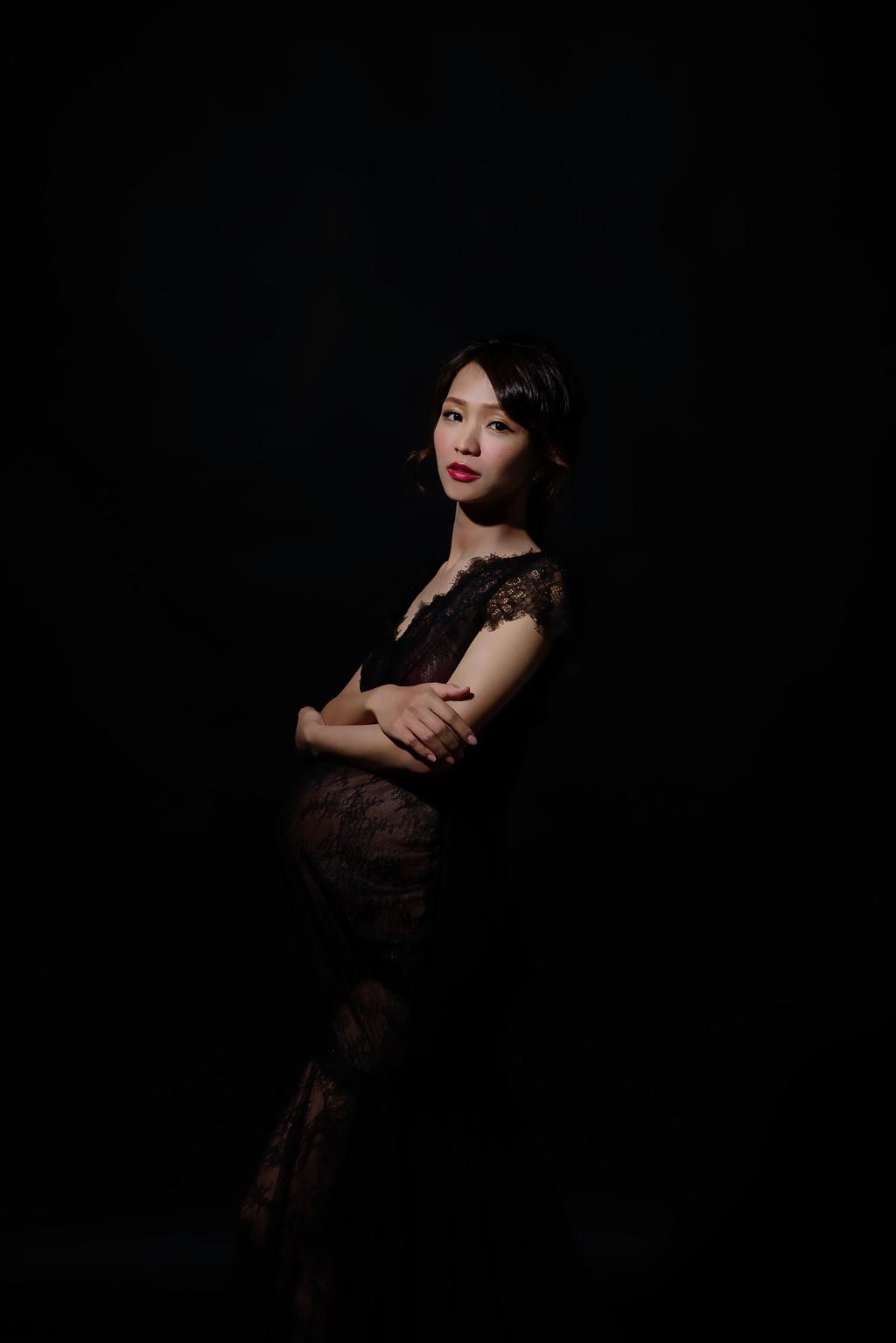 小勇, 孕婦寫真, 推薦, good good 好拍市集-05