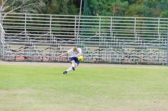 D7K_7992.jpg (JTLovitt) Tags: nhs soccer northshore