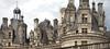 Château de Chambord - Details (pe_ha45) Tags: chambord château schloss castle valdeloire renaissance chimney schornstein