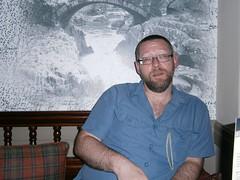 P7230107 (rugby#9) Tags: betwsycoed gwynedd northwales wales uk unitedkingdom cymru shirt blue blueshirt cushion