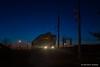 ALESSANDRIA SMISTAMENTO - DB CARGO ITALIA (Giovanni Grasso 71) Tags: alessandria smistamento db cargo italia de520 d520 de753 d753 fnm diesel locomotiva nordcargo giovanni grasso nikon d610 ferrovie nord milano sannazzaro chiasso novate torino robassano