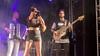 PRAIA GRANDE SP (karenk Oficial) Tags: karen k praia grande sp musica pop