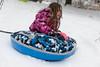 233V0611.jpg (JasonMK™) Tags: snow sleds friends winter