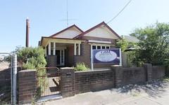 10 Grafton St, Goulburn NSW