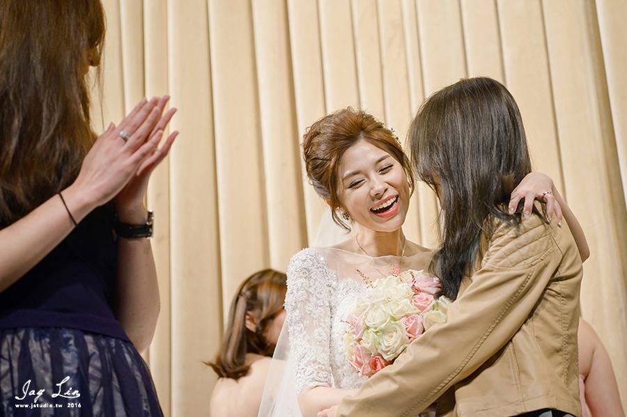 婚攝 台北遠企 遠東大飯店 台北婚攝 婚禮紀錄 婚禮紀實 JSTUDIO_0185