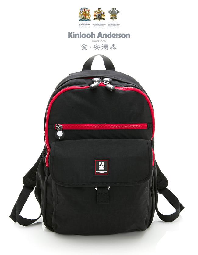 KA169001BKF_01
