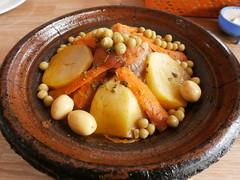 Taijim (pattyesqga) Tags: morocco maroc marruecos sahara africa travel traveler travelphoto travelgirl femmetravel traveling travelingalone trip moments memories food comida