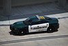 Broward County Sheriff Ft. Lauderdale International Airport Police (Infinity & Beyond Photography) Tags: broward county sheriff bso ftlauderdale fortlauderdale international airport police car vehicle cars vehicles dodge law enforcement fll kfll charger