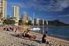 Waikiki Beach (limecow96) Tags: hawaii diamondhead lanikai beach waikiki honolulu oahu hanaumabay pearlharbor