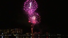 """New Years Eve,  2016 Cairns • <a style=""""font-size:0.8em;"""" href=""""http://www.flickr.com/photos/146187037@N03/31868215782/"""" target=""""_blank"""">View on Flickr</a>"""