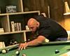 IMG_1763 (danimaniacs) Tags: hotel riviera beard scruff hot sexy man guy bald billiards drink mansolo photoshoot