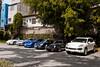 Porsche 718 Boxster, 911 Turbo (991), 911 Turbo S (991) Boxster S, 911 Turbo (930) & Cayenne S (Jeferson Felix D.) Tags: porsche 911 turbo 991 porsche911turbo991 porsche911turbo porsche911 porsche991 s porsche911turbos 930 porsche911turbo930 porsche930 cayenne porschecayenne