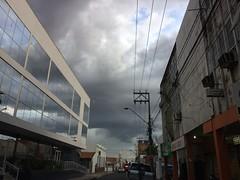 Chuva vem aí (rain) (fernandovet) Tags: clouds núvens teresina piauí fernandovet iapep