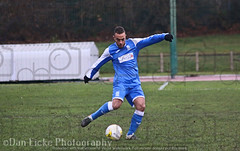 IMG_1105 (DanielEickePhotography) Tags: sports sheerwaterfc sheerwater cobham cobhamad cobhamnews cobhamfc sportsphotography surrey sportsinsurrey surreyfa surreyad sportsportrait surreysports sportsphotographer wokingad wokingnewsmail woking wokingnewsandmail wokingborogh wokinghospice westfield wokingfc westfieldfc outdoors oldwoking outside football fa fc footballer footballleague goal goals grassroots abstractphotography abstract england britain uk art canon70d canon london reflection ground groundhopper grounds boots landscape landscapephotography landscapes footballclub futbol soccer soccerbible unique photography photographer photosforsale photosonsale photoshoot photographers photographerslife photoshop sportsedits edit joma jomauk jomasports ball portrait portraits portraitphotography