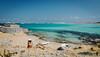 Formentera - Ses Illetes ( Peppedam -www.glam.vision) Tags: baleari spain island beach formentera summer nikond3 nikkor2470 wild outdoor mediterranean paradise nudism fun happy