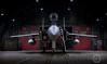 """ Reapers Rest "" (SJAviation.net) Tags: 48thfw usaf nikon aviation f15c jet raflakenheath eagle nightshoot sjaviationnet 493rdfs aircraft grimreaper"