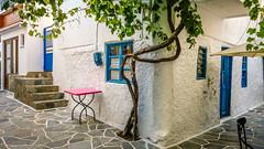 Kythnos Island, Greece (Ioannisdg) Tags: ioannisdg summer greek kithnos flickr greece vacation travel ioannisdgiannakopoulos kythnos dryopida egeo gr
