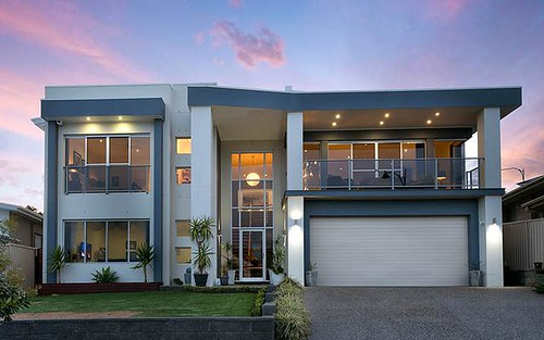 5 Brookwater Crescent, Shell Cove NSW 2529