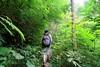 IMG_3655 (JoStof) Tags: indonesia bali munduk hike jungle indonesië idn