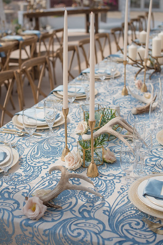 """Clear Tent Wedding • <a style=""""font-size:0.8em;"""" href=""""http://www.flickr.com/photos/81396050@N06/32307415920/"""" target=""""_blank"""">View on Flickr</a>"""