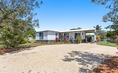 6 Post Office Lane, Corindi Beach NSW