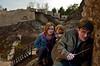 [Edit] Smolen Castle - Harry Potter (ChemiQ81) Tags: harry potter hermione hermiona granger przeróbka edit smoleń castle zamek smoleniu jurassic trails jura deathly hallows