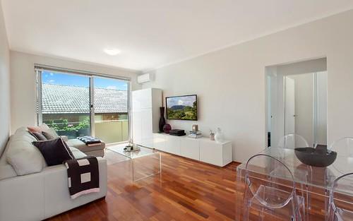 11/3 William St, Rose Bay NSW 2029