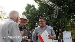 2017_01_24-plaza-gabriela-mistral12