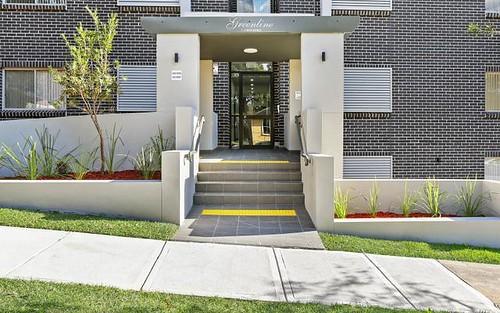 6/1-3 Hugh Avenue, Peakhurst NSW 2210