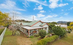 46 Lord Street, Dungog NSW