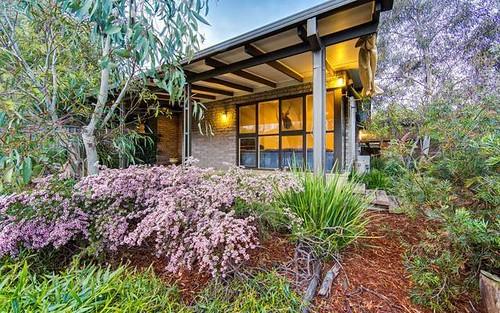 390 Alana Street, Albury NSW 2640