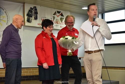 Wim Ruelens Lotto Olimpia Tienen 2017-367