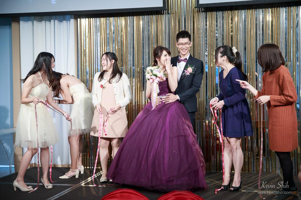 新竹晶宴婚攝-婚宴-婚禮紀錄_004