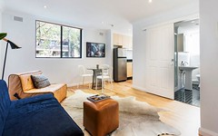 13/628 Crown Street, Surry Hills NSW
