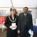 2007-1448-mayor-millbourne-mahmoud