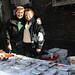 2008-1217-food-fair06-suzy