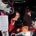 2008-1217-food-fair02-suzy