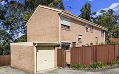 31/196-200 Harrow Road, Glenfield NSW