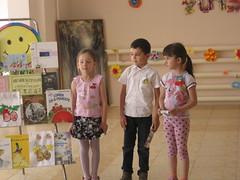 (Centrul Academic Eminescu) Tags: academic eminescu centrul caie chiinu