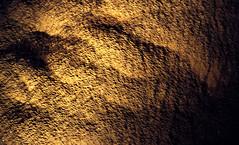 img005 (Yannick Mackiewicz) Tags: 35mm australia bluemountains slidefilm caves newsouthwales konica e6 konicahexaraf jenolancaves reversalfilm epson4990 megalongvalley visionimagelab wittnerchrome200d