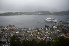 RelaxedPace22810_7D7435 (relaxedpace.com) Tags: norway 7d alesund 2015 mikehedge