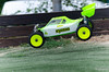 RC94 Masters Kyosho 2015 - Free practice #17-8 (phillecar) Tags: scale race training remote nitro masters remotecontrol 18 buggy bls rc kyosho 2015 brushless truggy rc94