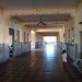 "Las paredes de esta escuela aún conservan marcas de metralla • <a style=""font-size:0.8em;"" href=""http://www.flickr.com/photos/129034737@N04/19115711205/"" target=""_blank"">View on Flickr</a>"