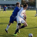 Petone FC v Western Suburbs 40