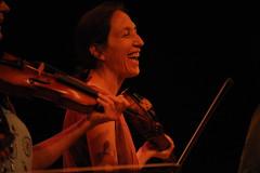 2015-Fiddle-Tunes (238)