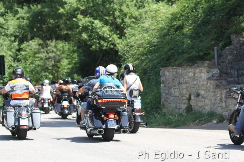 I SANTI Toscana Run 2015 (222)
