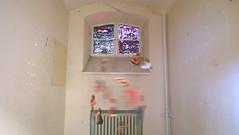 11.7.2015  Lauantai keskipiv Saturday noon Turku bo Finland (rkp11) Tags: summer cloud green rio suomi finland river stream estate turku cloudy sommer fiume july saturday rivire prison bourn julio verano greenery noon juli  t fluss juillet hdr sommar kes partlycloudy aurajoki luglio pilvet bo 7  2015 joki rzeka  lato lipiec lumia    aura  heinkuu riveraura  lauantai  kakola 7 pilvist vehreys   keskipiv vihreys  southwestfinland hdrefexpro2 lumia1020 1172015 puolipilvist hyltt6yvankilaabandoned