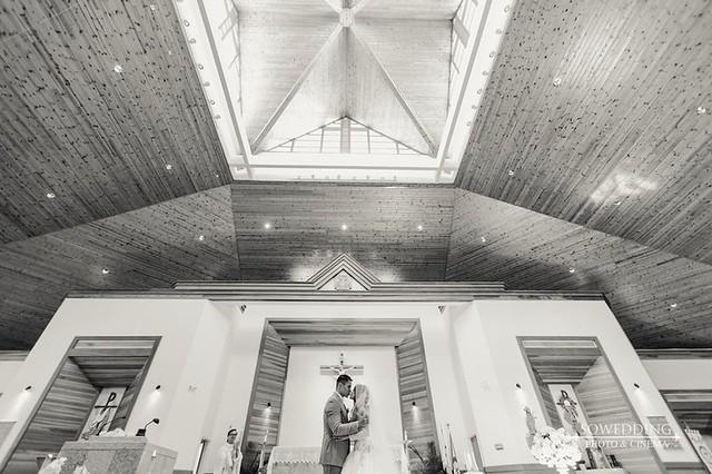ACJanica&Levy-wedding-HL-HD-0189